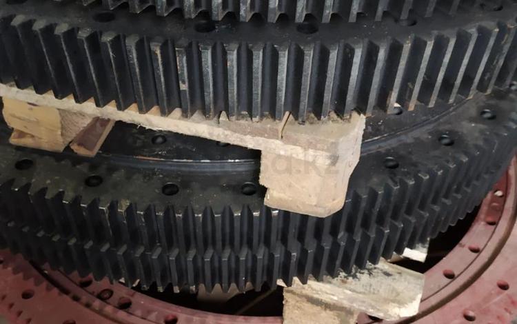 Опорно-поворотное устройство ОПУ в Кызылорда