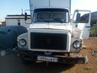 ГАЗ  3307 2006 года за 1 200 000 тг. в Нур-Султан (Астана)