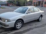Toyota Vista 1995 года за 2 300 000 тг. в Алматы – фото 5