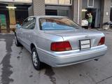Toyota Vista 1995 года за 2 300 000 тг. в Алматы – фото 4