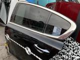 Дверь Kia Quaris за 11 111 тг. в Алматы – фото 2