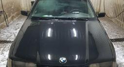 BMW 318 1991 года за 950 000 тг. в Алматы