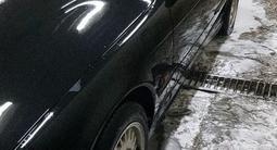 BMW 318 1991 года за 950 000 тг. в Алматы – фото 2