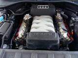 Audi Q7 2007 года за 5 000 000 тг. в Караганда – фото 5