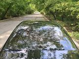 Toyota Camry 2008 года за 4 500 000 тг. в Семей – фото 5