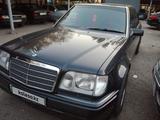 Mercedes-Benz E 280 1995 года за 4 000 000 тг. в Тараз – фото 3
