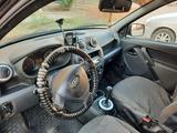 ВАЗ (Lada) Granta 2190 (седан) 2015 года за 2 900 000 тг. в Актобе – фото 4