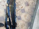 Бампер передний камри 70 за 150 000 тг. в Алматы – фото 2