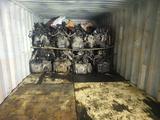 Коробка акпп за 150 000 тг. в Актау