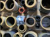 Ремкомплект акпп за 35 000 тг. в Актобе