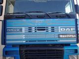 DAF  95 1999 года за 10 000 000 тг. в Актау