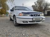 Daewoo Nexia 1996 года за 700 000 тг. в Кызылорда