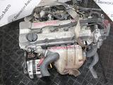 Двигатель NISSAN KA24DE Контрактный за 246 500 тг. в Новосибирск