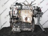 Двигатель NISSAN KA24DE Контрактный за 246 500 тг. в Новосибирск – фото 2