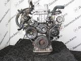 Двигатель NISSAN KA24DE Контрактный за 246 500 тг. в Новосибирск – фото 3