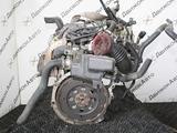 Двигатель NISSAN KA24DE Контрактный за 246 500 тг. в Новосибирск – фото 5