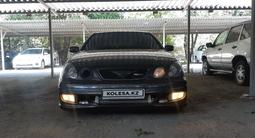 Toyota Aristo 1998 года за 6 000 000 тг. в Алматы