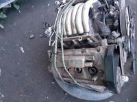 Мотор 2.4 за 120 000 тг. в Нур-Султан (Астана)