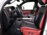 Dodge Ram 2019 года за 24 725 000 тг. в Атырау – фото 3