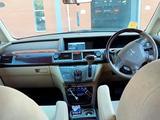 Honda Elysion 2006 года за 3 700 000 тг. в Актобе