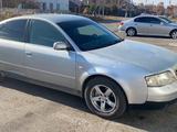 Audi A6 1998 года за 2 300 000 тг. в Петропавловск – фото 2