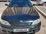 Toyota Windom 1995 года за 1 800 000 тг. в Павлодар