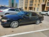 Toyota Windom 1995 года за 1 800 000 тг. в Павлодар – фото 2