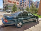 Toyota Windom 1995 года за 1 800 000 тг. в Павлодар – фото 4