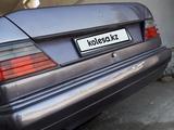 Mercedes-Benz E 220 1992 года за 1 000 000 тг. в Кызылорда – фото 3