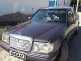 Mercedes-Benz E 220 1992 года за 1 000 000 тг. в Кызылорда – фото 5