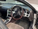 Toyota Carina ED 1994 года за 1 300 000 тг. в Алматы – фото 5