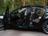 Mazda 6 2016 года за 9 600 000 тг. в Караганда – фото 2