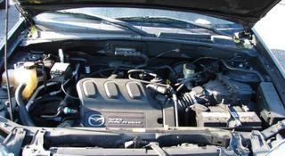 Двигатель на Лексус RX300 за 320 000 тг. в Алматы