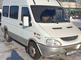 Iveco  Дайли 2006 года за 4 200 000 тг. в Нур-Султан (Астана) – фото 5