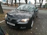 Mazda 3 2008 года за 3 050 000 тг. в Алматы