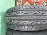 Шины Dunlop 255/45/-275/40/r18 за 245 000 тг. в Алматы