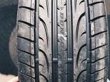 Шины Dunlop 255/45/-275/40/r18 за 245 000 тг. в Алматы – фото 3