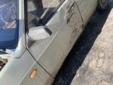 ВАЗ (Lada) 2109 (хэтчбек) 2002 года за 350 000 тг. в Караганда – фото 5