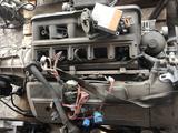 Привозной мотор на БМВ 2, 5 би ванус за 250 000 тг. в Алматы