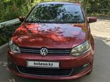Volkswagen Polo 2015 года за 4 000 000 тг. в Нур-Султан (Астана)
