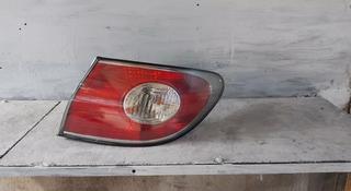 Задний правый фонарь на lexus es 300 за 15 000 тг. в Алматы