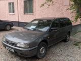 Nissan Primera 1992 года за 650 000 тг. в Тараз – фото 2
