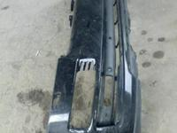 Бампер передний оригинал за 45 000 тг. в Алматы