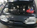 ВАЗ (Lada) 2113 (хэтчбек) 2013 года за 3 200 000 тг. в Костанай – фото 3