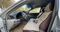 Toyota Camry 2006 года за 4 400 000 тг. в Жанаозен