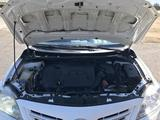 Toyota Corolla 2012 года за 6 000 000 тг. в Актобе – фото 4