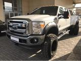 Ford F-Series 2012 года за 19 900 000 тг. в Алматы