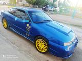 Opel Calibra 1993 года за 1 000 000 тг. в Кызылорда – фото 2