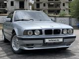 BMW 528 1993 года за 2 100 000 тг. в Алматы