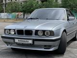 BMW 528 1993 года за 2 100 000 тг. в Алматы – фото 3